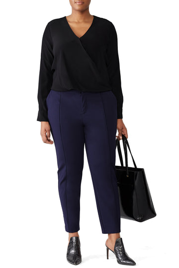 9 to 5 Stretch Work Pants