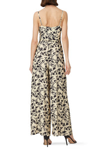 The London Jumpsuit