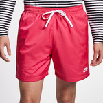 Sportswear Short Pants