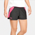 UA Playup Shorts 2.0