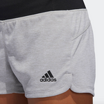 M4T 2IN1 Soft Short Pants