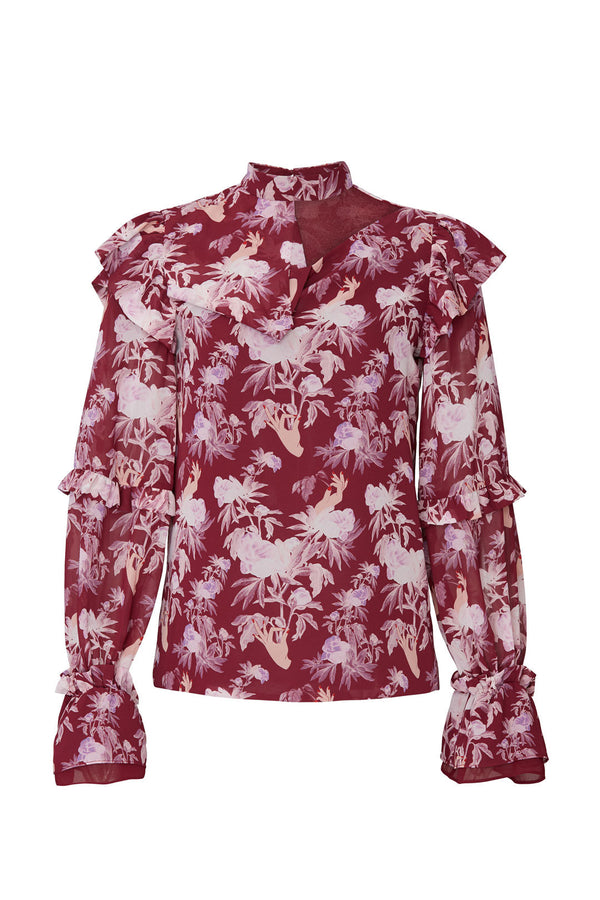 Florry Top