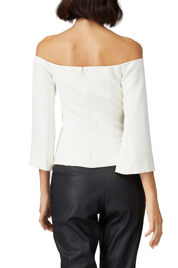 Refined Top