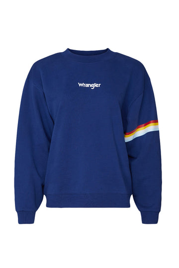80s Retro Sweatshirt