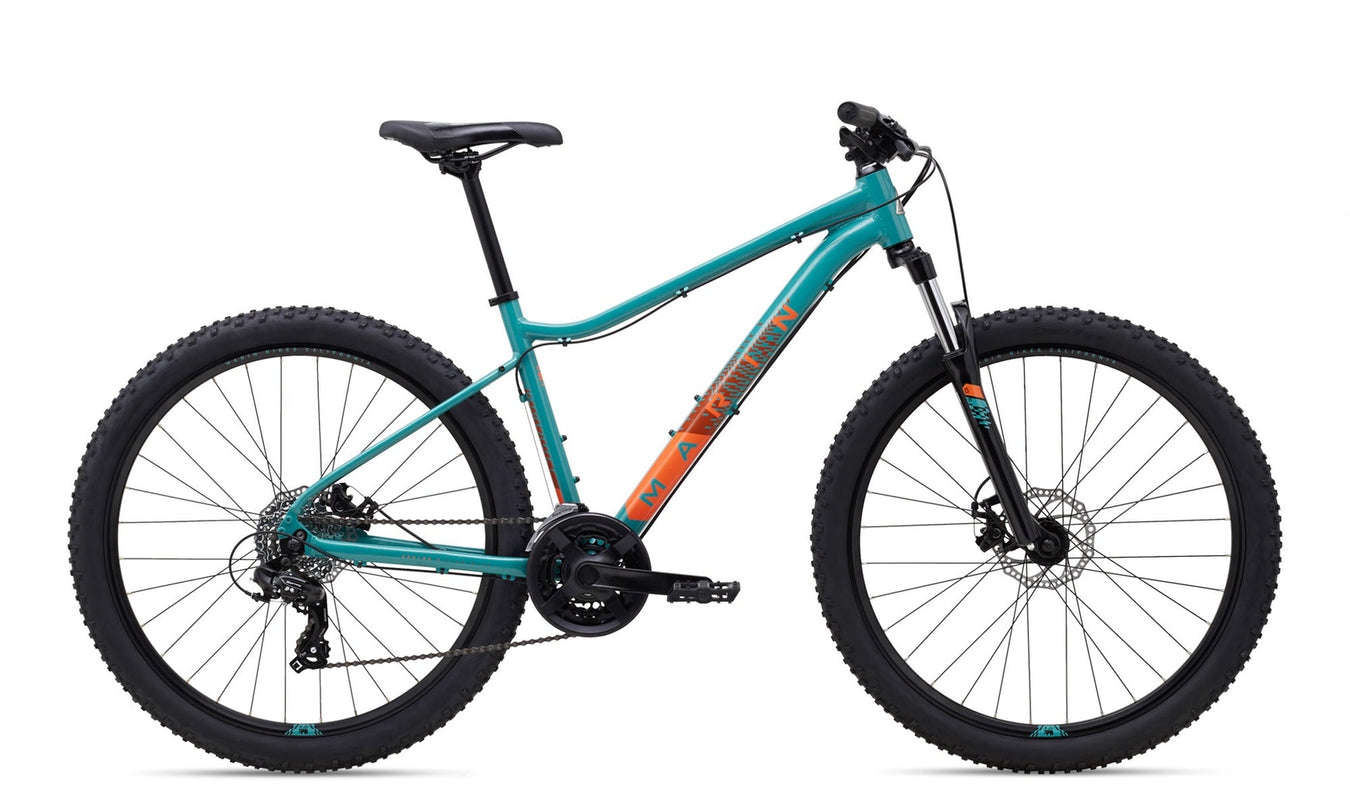 mountain bike | hardtail | blue | under $999 | bike sale