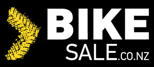 bike sale | bike sale logo