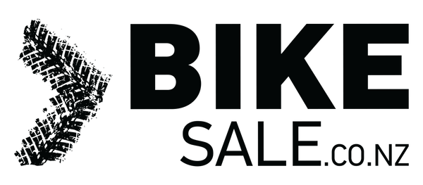 bike sale | bike sales logo | kids bikes | mountain bikes | cheap bikes