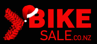 BIKESALE.co.nz