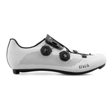 road shoes | cycling shoes | bikesale