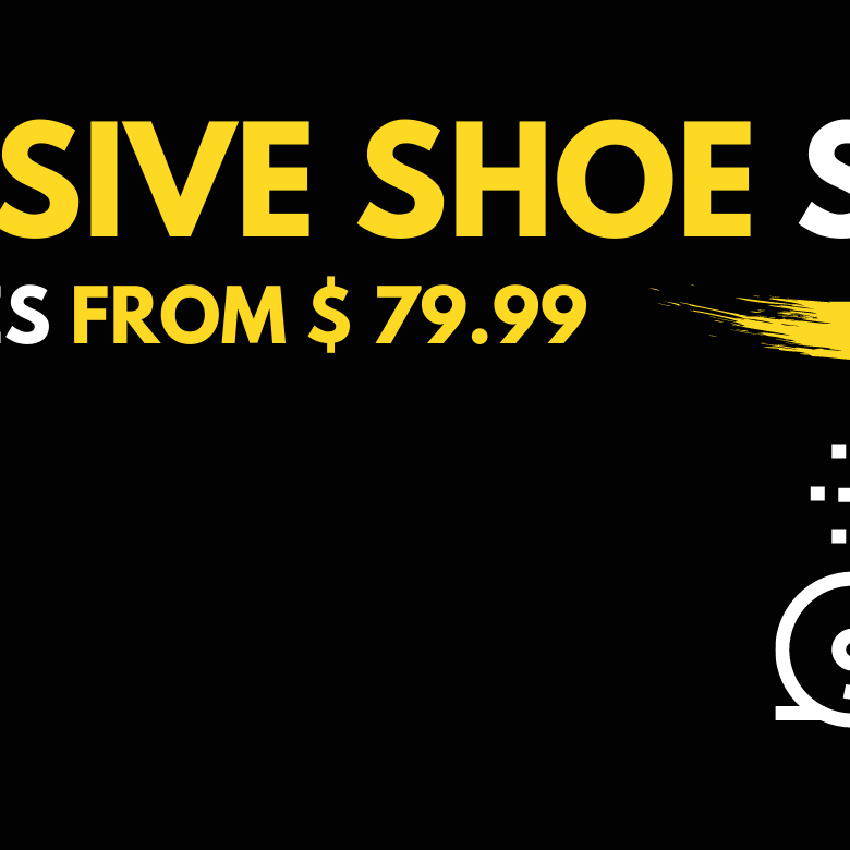 shoe sale cycling shoes | bikesale