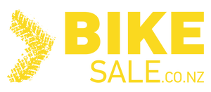 bike sale | mountain bikes | e bikes | kids bikes | cheap bikes