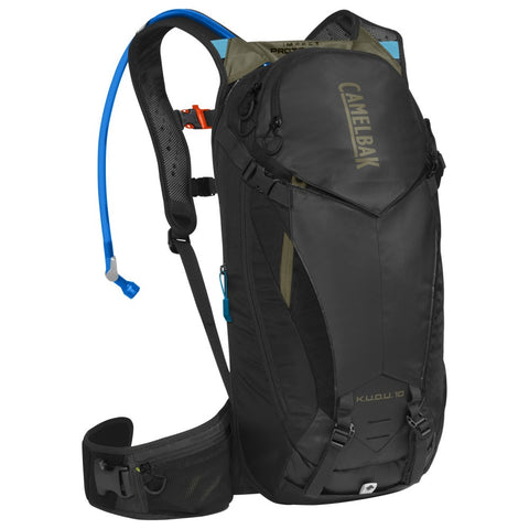 Camelbak KUDU Protector 10 + 3L Hydration Pack