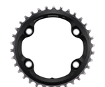 Chainring 30T for FC-M7000-11-1/FC-M7000-11-B1