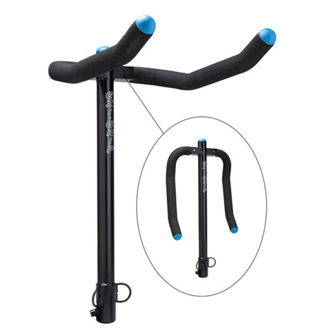 EZIGRIP Advantage 2 Bike Rack