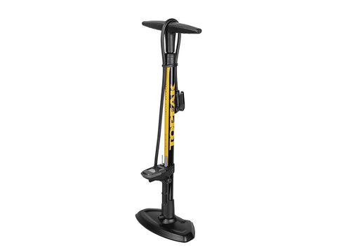 Topeak Joeblow Sport Digital Floor Pump