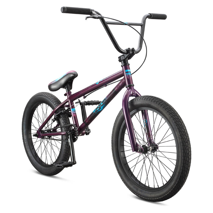 bmx bike sale | mongoose