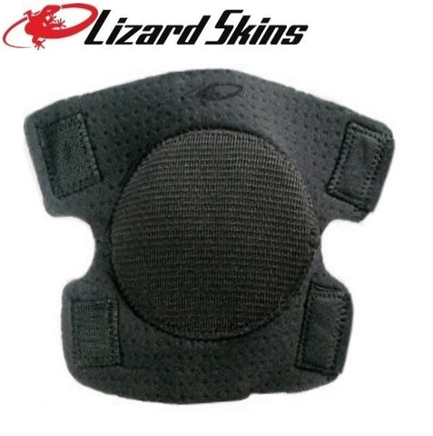Lizard Skins Soft Knee Protection Pads