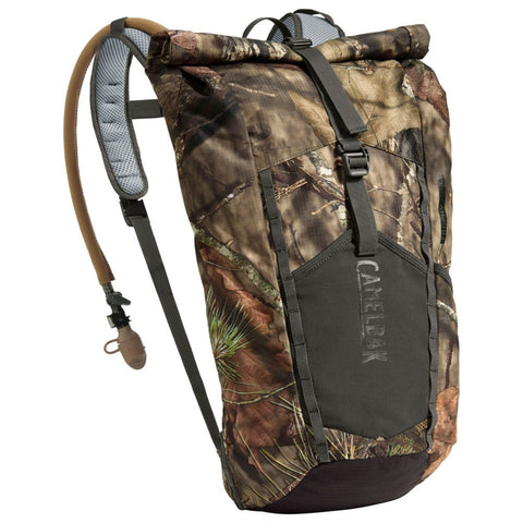 CamelBak Trophy 3:1 Hunting Backpack