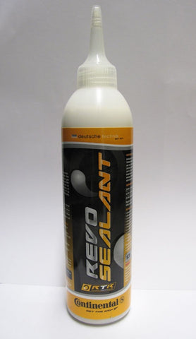 Continental Revo Sealant - 240ml Bottle