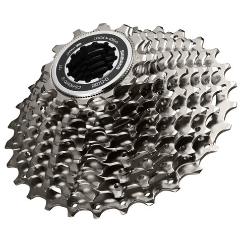 CS-HG500 CASSETTE 12-28 TIAGRA 10-SPEED
