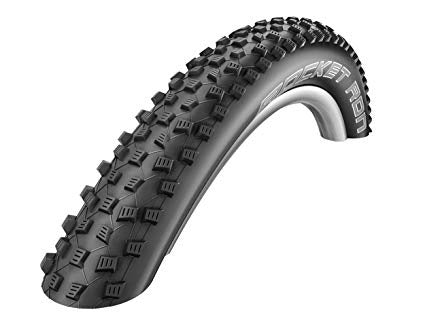 Schwalbe Tyre Rocket Ron 29 x 2.25 Evolution Folding PaceStar LiteSkin