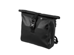 Topeak Bikepacking Barloader 6.5L Black Handlebar mount bag w/waterproof bag