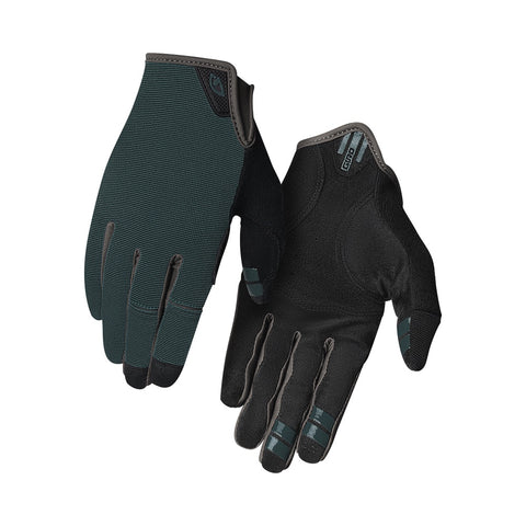 Giro DND Glove - True Spruce Green