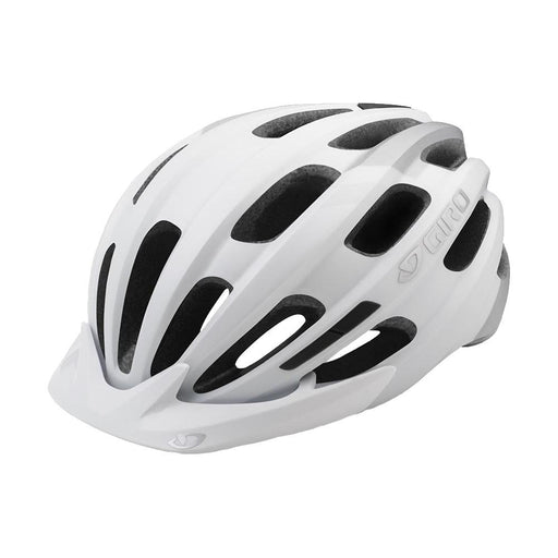 GIRO 20 Register Helmet - White (XL)