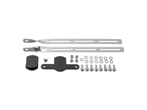 Topeak Fit Kit for Racks