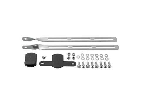 Topeak Rack Mount Kit compatible with all Topeak racks
