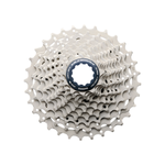 CS-R8000 CASSETTE 11-32 ULTEGRA 11-SPEED