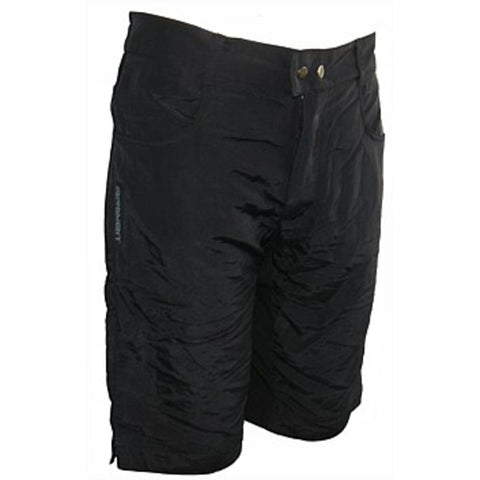 BraveIt Bullet Free Ride MTB Men's Shorts