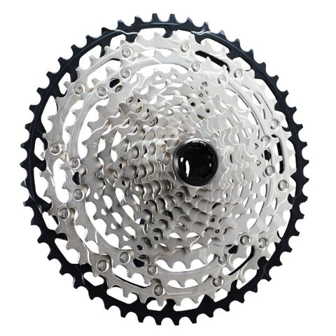 CS-M7100 CASSETTE 10-51 12-SPEED SLX