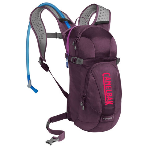 Camelbak Magic 70 Womens + 2L Hydration Pack