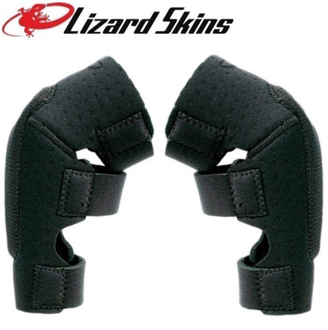 Lizard Skins Soft Elbow Protection Pads