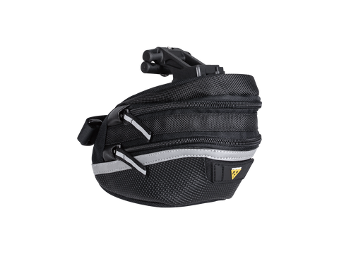 Topeak Wedge Seat Pack Bag - Medium