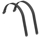 Long Wheel Strap Kit for JustClick, FoldClick and OnRamp