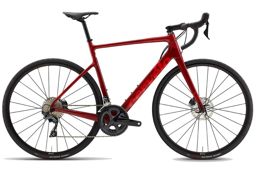 red caledonia cervelo | bike sale