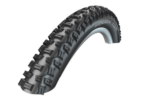 Schwalbe 'Tough Tom' Tyre