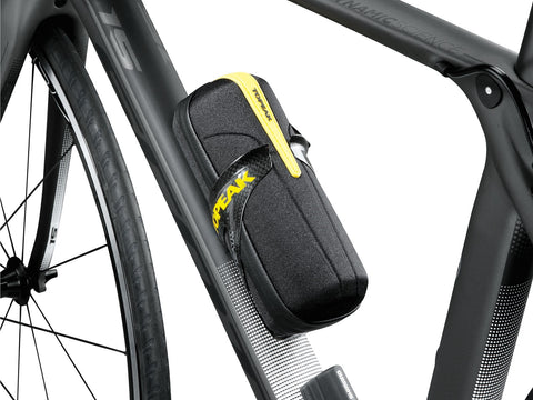 TOPEAK cage pack tool Holder
