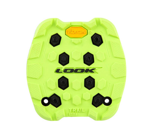 LOOK Activ Grip Trail Pad