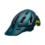 Bell Nomad Youth Helmet