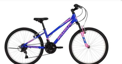 girls bike | bike sale