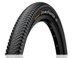 Conti.Double Fighter III 27.5 x 2.0 _wire bead