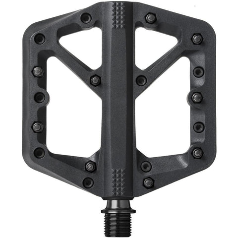 CrankBrothers Pedals Stamp 1