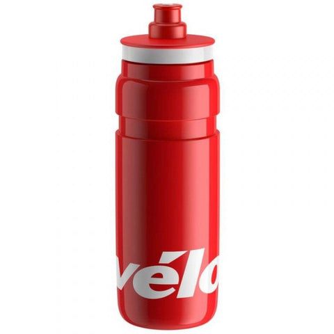 cervelo water bottle 750 ml | bike sale