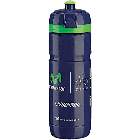 elite water bottles | bike sale