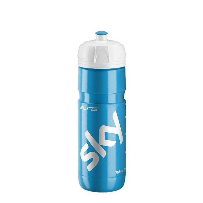 water bottles | bike sale