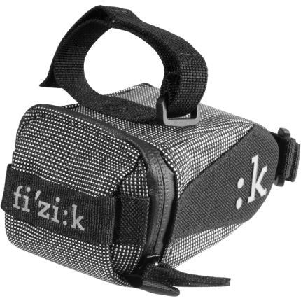 strap on bag | fizik | bikesale