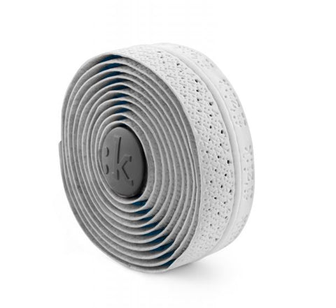 Fizik Bar Tape Performance 3mm Classic White